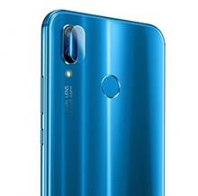 Huawei Honor 10 Lite Camera Lens Protector